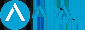 Adalı Proje   Sıradışı Teknolojiler! - 0531 450 97 41